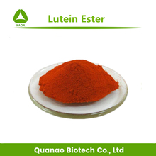 Marigold Flower Extract Lutein Ester 5% With Competitive Price