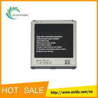 China wholesale battery for Samsung 9152 with best quality