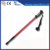 AntiShock Retractable Carbon Fiber Nordic Ski Hiking Trekking Pole Walking Stick