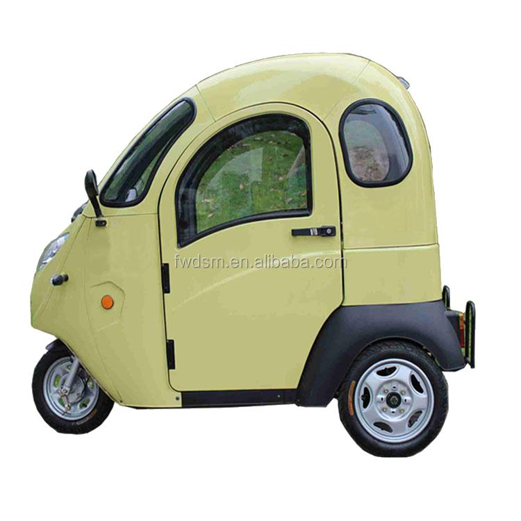 fabrik preis luxus 3 rad elektroroller mit beifahrersitz. Black Bedroom Furniture Sets. Home Design Ideas