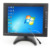 "Shenzhen 12"" touch screen kit for lcd monitor industrial waterproof touch screen monitor"
