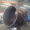 Welded Penstock Welded Steel Tube