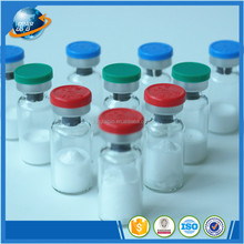 High Purity Biological Raw Materials 99% ghrp2 GHRP-2 China Peptides Injection Factory Peptides Ghrp Powder