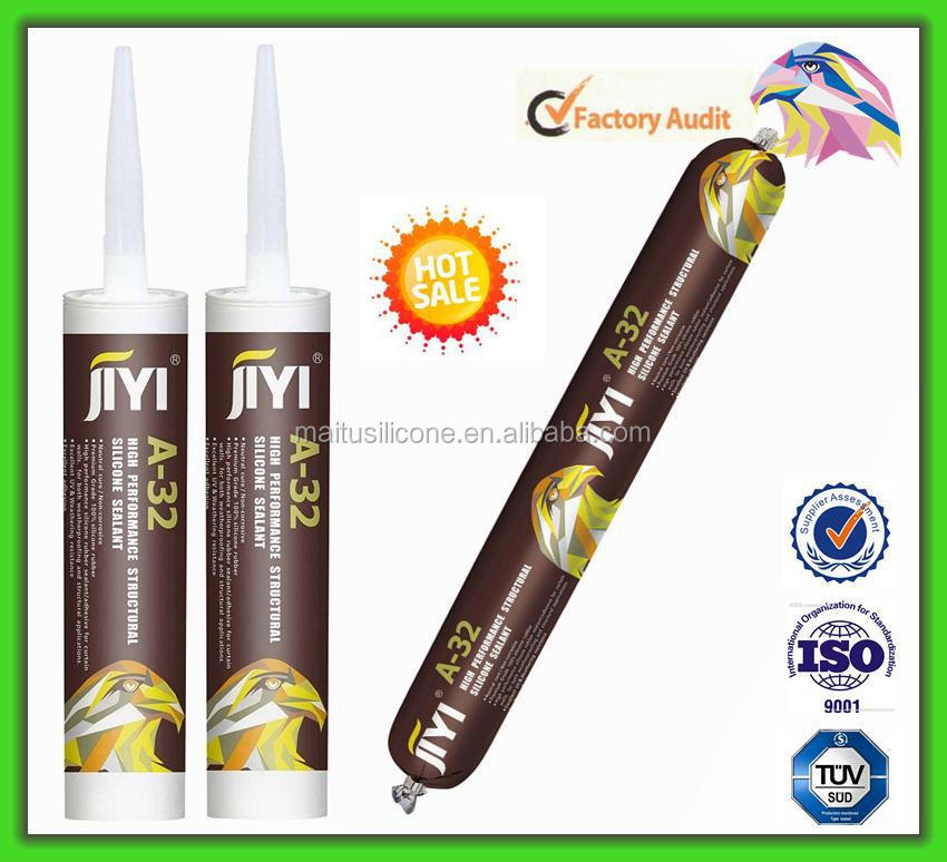 Curtainwall sealing Silicon Sealant