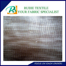 Home Textile,Sofa,Furniture,Contract Furnishing,Car Seat Use and PVC/PU Material Synthetic Leather