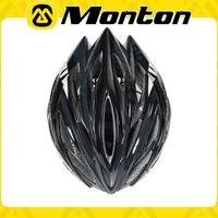 wholesale bicycles accessories imported from china road bike helmet