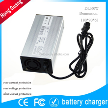 local power cord for choice dc 12v 1a car charger with competitive cost