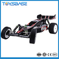 2017 new products looking for distributor WLtoys L303 RC Car For Drift 2.4GHZ 1:10 50KM/H Electric RTR RC Racing Car