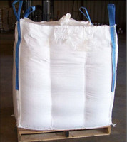 MontanaGrow Natural Fertilizer, 2,000 lb Tote
