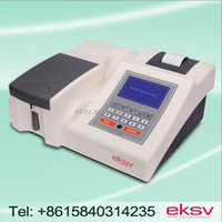 Hitachi Biochemical Analyzer EKSV-3000C (T2046)