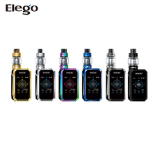 Original quality New Hot products Smok G-Priv 2 Luxe Edition kit from elegomall