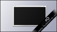 Original 7 Inch for Hitachi TX18D30VM2FAA TX18D30VM2FAB LCD Display Screen With Touch Panel