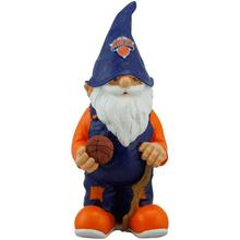 Hot Selling Resin Sports Gnome Basketball Gnome basketball Garden Gnome