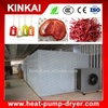 Agriculture fruits and vegetables drying machine tomato/ potato dryer oven