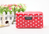 fashion modella new design cosmetic bag