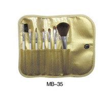 new arrival make up brush make-up cosmetic