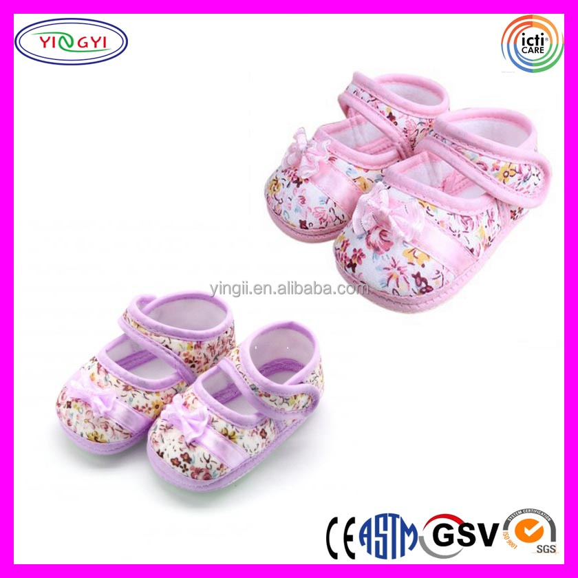 A650 Custom Print Clothes Patterns Plush Doll Accessories Quality Doll Shoes