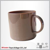 New Arrivals high quality fashion cup/mug for kids