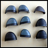Safety Shoes Accessories Steel Toe Cap