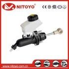 NITOYO d'embrayage maître cylindre utiliser pour volvo camion KG28019.4.2 20835246 8172824