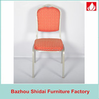 Cheap Wedding Table And Chair For Rental Business