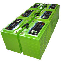 lifepo4 12V 120ah deep cycle power lithium ion battery for RV/solar system/yacht/golf carts storage and car