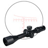 GZ2-0279 sniper side wheel focus rifle scope 4-16x44 thermal airsoft scope