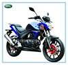 racing motor bike 150cc 200cc big power