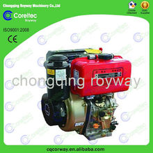 5.5HP 178FB Strong Power greaves diesel engine for sale