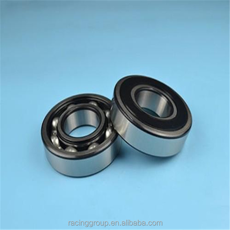 high speed hq ceramic bearing /on the list of manufacturing company