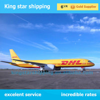 iphone 6 alibaba express TNT/Fedex/dhl international shipping rates from shanghai to Paris