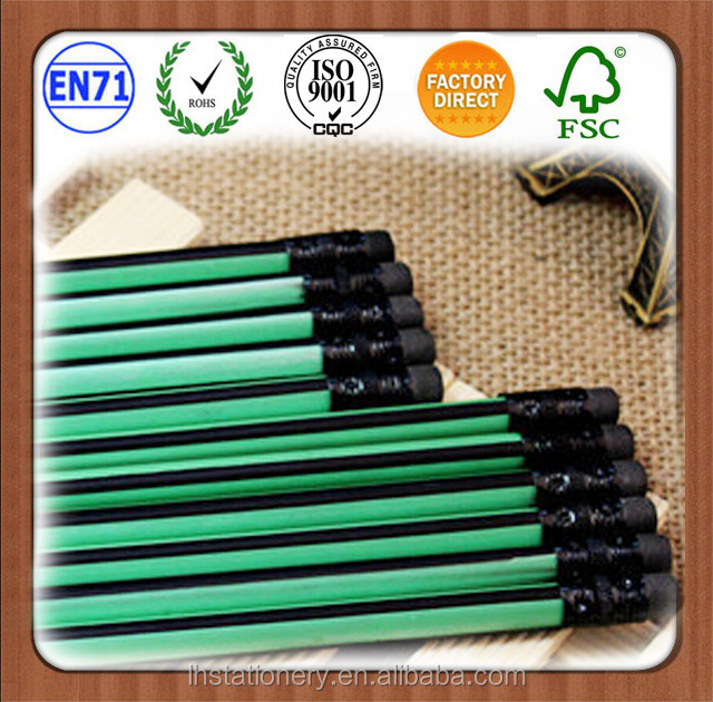 best price graphite pencil lead hardness with low