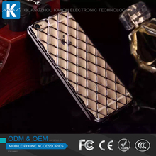 [kayoh] 2016 custom TPU cover for iphone 6s unique phone case