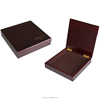 /product-detail/handmade-chocolate-dry-fruits-food-cherry-magnetic-wooden-box-60214561170.html