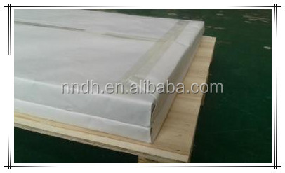 Manufacturer 330gram PE coated paper board for paper cup/bow/plate/box