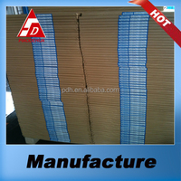 CAST COATED ADHESIVE LABEL GLOSSY STICKER MANUFACTORY