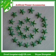 Manufacturer Artificial Flower Fittings Flower Parts Used For Making Artificial Flower