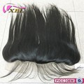 Most hot selling hair in stock 13x4 lace frontal baby hair