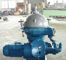 KYDH Mineral oil separator used marine diesel engines sale