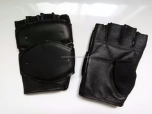 Specialized leather cycling gloves bike gloves weight lifting gloves