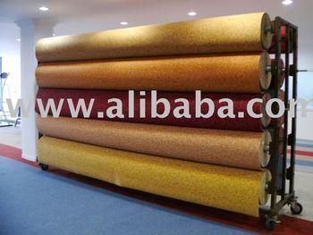 Carpet Display System Buy Carpet Display Wall To Wall