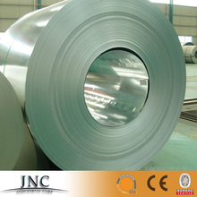 201/304/310S/316L/321/409L/410S/430 Stainless Steel Sheet best selling products