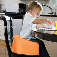 soft baby safety seat booster
