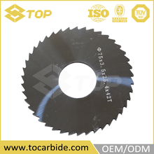 Hot selling stone cutting band saw blade, carbide glass cutting tools, multi tool glass cutter