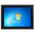 17 inch industrial control machine industrial computer touch one machine all metal industrial flat touch computer