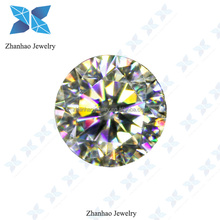 synthetic moissanite israel wholesale diamonds