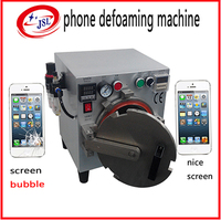 iphone mobile electronics lcd iphone 5 lcd repairing iphone lcd refurbish explosion screen repair