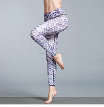 Ladies Fitness Power Yoga Apparel Clothing Sportswear Jeans Yoga Pants Price Sex Skinny Lularoe Leggings For Women 2017