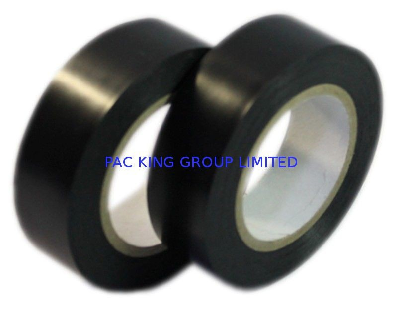 3m epoxy film electrical tape super 10