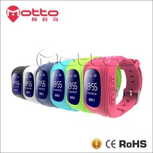 Cheap Popular Watches For Children/fancy watches for child digital watch for kids